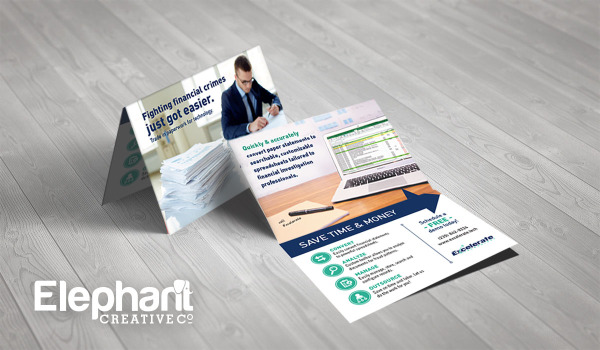 Excelerate Mailers